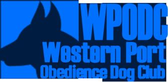 WPODC