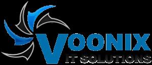 Voonix IT Solutions